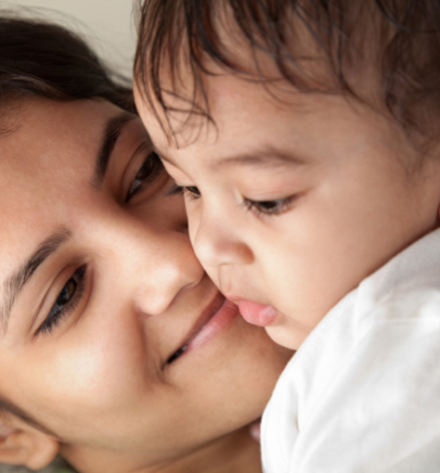 Vedicology Name Numerology Baby Naming Services