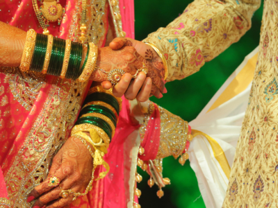 vedic astrology remedies for marriage by Vedicology