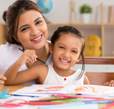 Astrological Remedies For Education