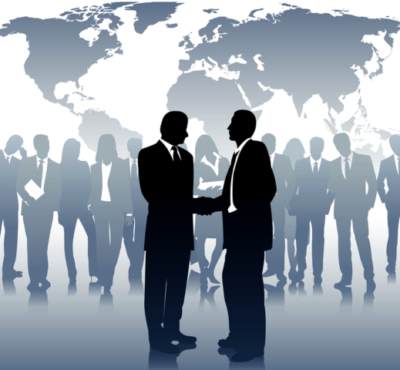 LLP Business Partners